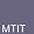 MTIT Титановый