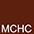 MCHC Шоколадный