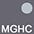 MGHC Серый / Карбон