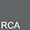 RCA Углеродный Меланж
