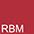 RBM Кирпичный Красный Меланж