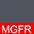 MGFR Графит / Красный