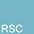RSC Небесно-Голубой