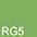 RG5 Зеленый Марл
