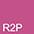 R2P Розовий Марл