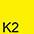 K2 Желтый